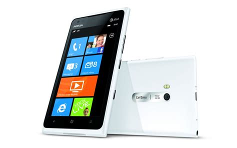 nokia lumia 830 user guide att 4g lte cell phones u nokia lumia 900 review reviews prices specifications