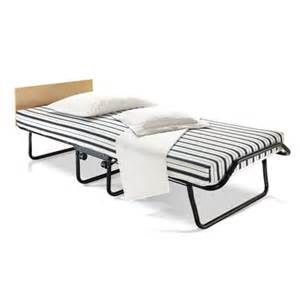 Guest Bed Tesco Direct Buy Be Deluxe Folding Guest Bed Plus From Our Guest