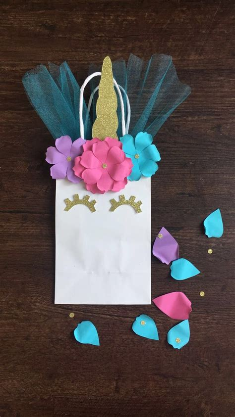 Baby Shower Favor Bags Ideas by Best 25 Favor Bags Ideas On Favor Bags