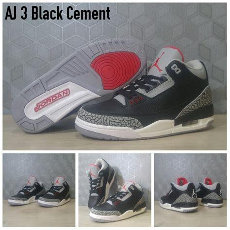 Sepatu Basket Nike Air Handle jual nike air 3 trainers clearance