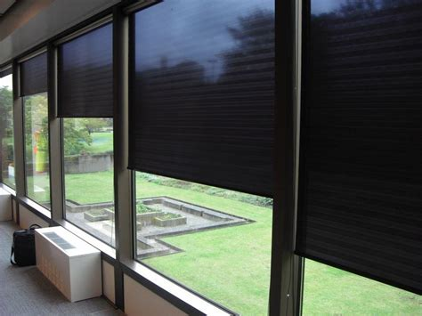 Solar Blinds 13 Gadgets To Keep Cool This Summer