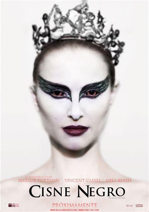imagenes cisne negro cine y psicolog 205 a cisne negro black swan darren