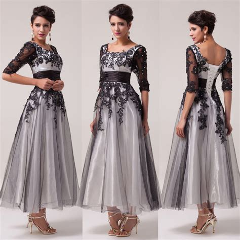 vintage clothing womens prom formal vintage 50s lace masquerade dress cocktail