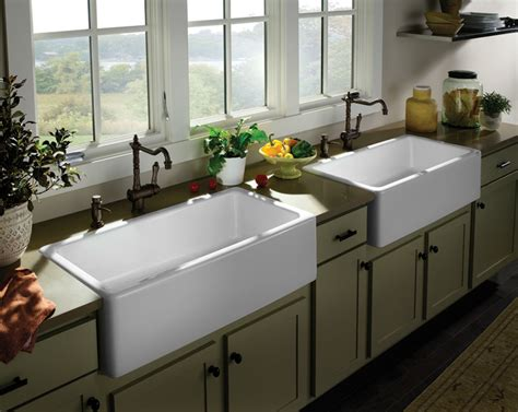 square sink kitchen wonderful square sink kitchen beautiful square kitchen