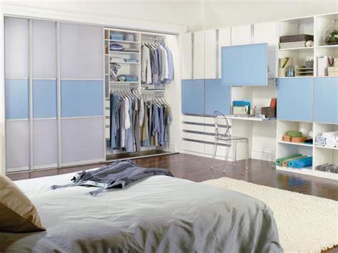 bedroom door options interesting closet doors ideas types of doors you can use