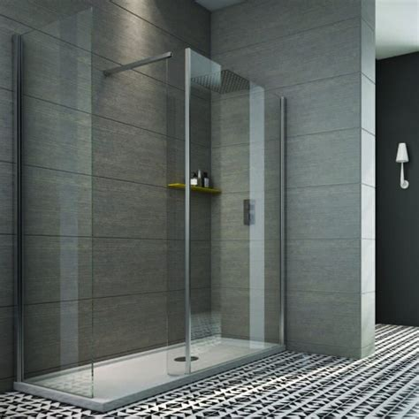 12 inspirational walk in shower designs fit for any bathroom