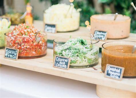 diy wedding reception food ideas uk food glorious food 13 wedding food stations ideas onefabday