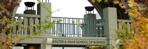 Berkeley Haas Mba Employment by The Berkeley Haas Mba Career Path Metromba
