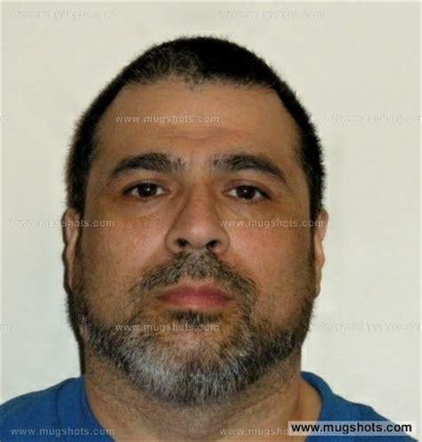 Kankakee County Arrest Records Alejandro Velasquez Mugshot Alejandro Velasquez Arrest