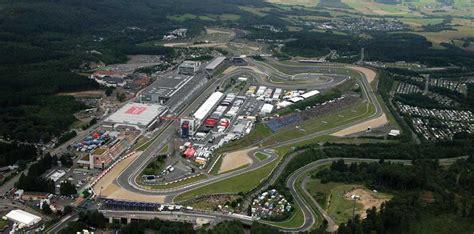 nürburgring discover n 252 rburgring