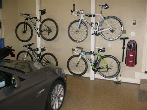 best 25 garage bike storage ideas on garage