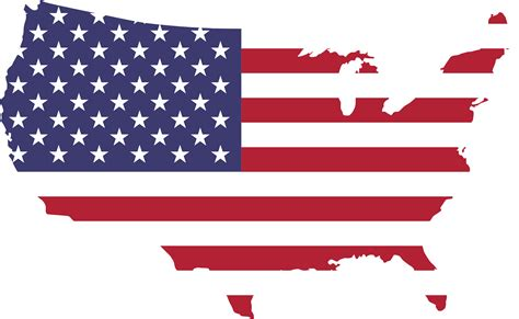 image of american flag america flag clipart best