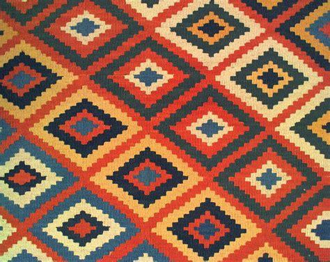 tappeto kilim tappeto kilim gashgai 190 x 151
