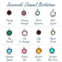 what color is june birthstone search results for what is junes birthstone calendar 2015