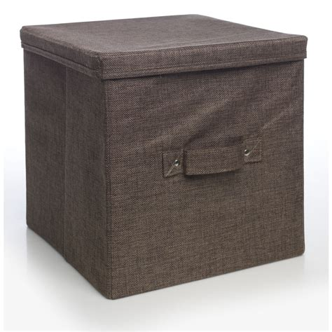 awesome boxes storage boxes with lids ideas stereomiami architechture