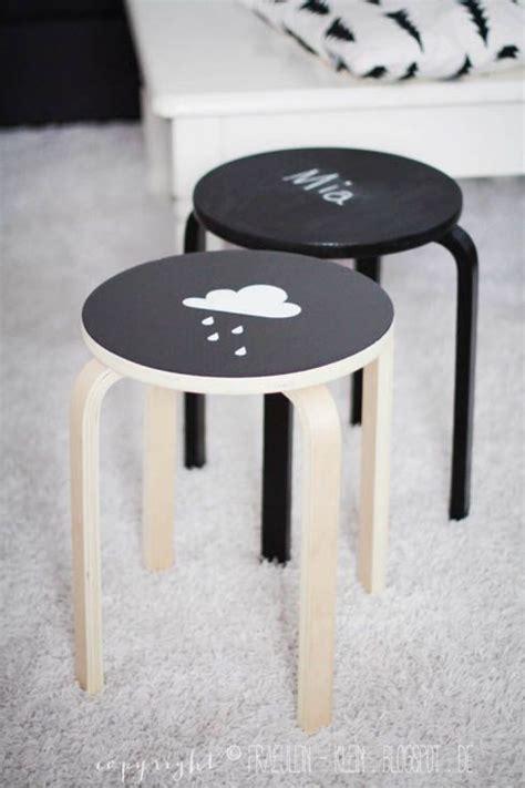ikea stool hack ikea frosta stool hacks mommo design