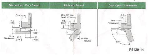 1 4 overlay cabinet hinges 3 4 overlay cabinet door hinges cabinets matttroy