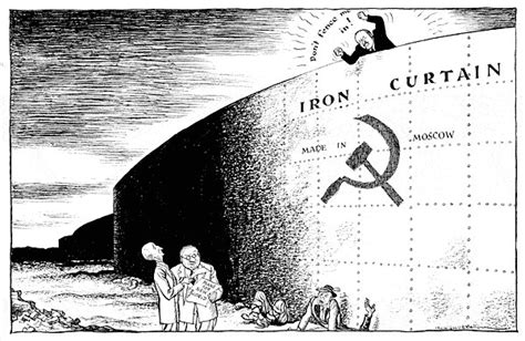 iron curtain press 20 maps that show the inglorious legacy of the iron curtain