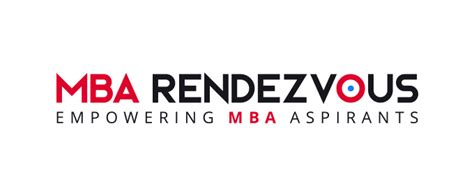Mba Rendezvous by Advertise With Us