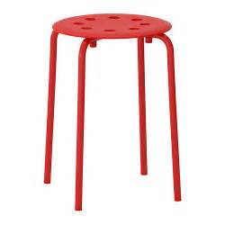 Ikea Stools by Marius Stool Ikea