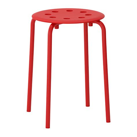 Marius Stool by Marius Stool