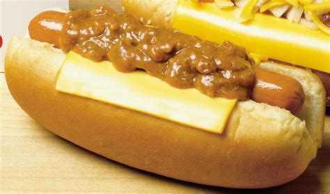 cheese dogs gallery wienerschnitzel chili cheese burger