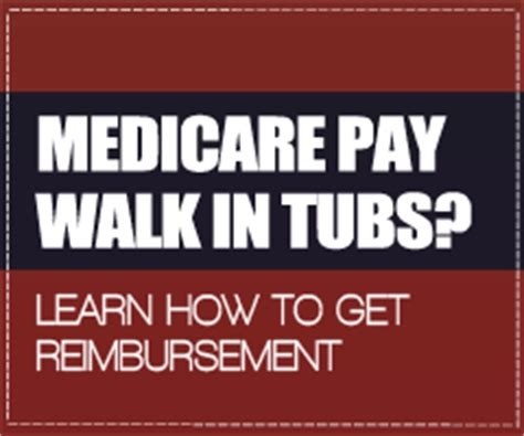 walk in bathtubs for seniors medicare walk in bathtubs for seniors medicare 28 images