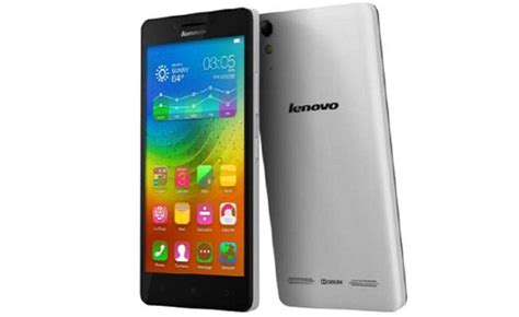 Lcd Lenovo A6000 A6010 By Oneparts lenovo a6000 review price and comparison