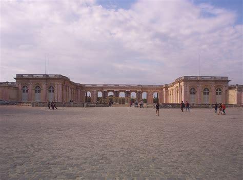 Versailles Floor Plan by Fichier Grand Trianon Jpg Wikip 233 Dia