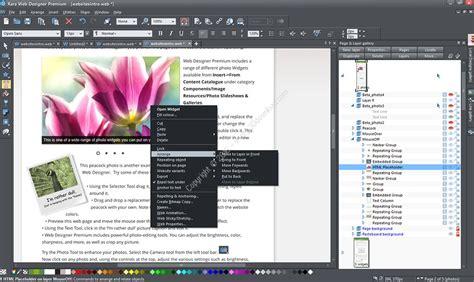 templates for xara web designer xara web designer 365 premium v12 6 2 49603 x64 a2z p30