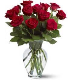 dozen roses dozen roses tindell baldwin