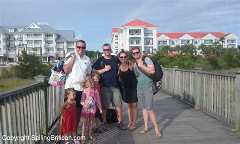 living on a boat in the usa living on a boat in charleston south carolina usa