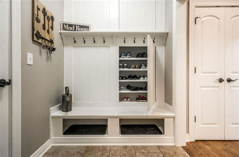 House Designing 45 Mudroom Ideas Furniture Bench Amp Storage Cabinets