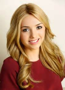 peyton list height weight age affairs facts movies list srs creations
