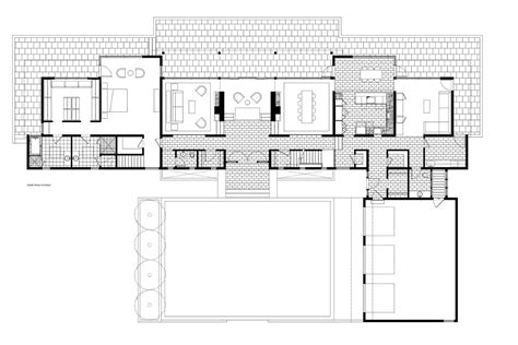 mid century modern homes floor plans mid century modern homes floor plans mid century modern