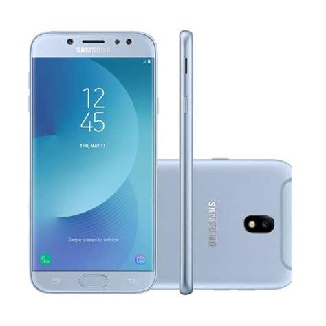 smartphone samsung galaxy j7 pro dourado com 64gb tela 5 smartphone samsung galaxy j7 pro 5 5 quot 64gb c 226 mera 13mp