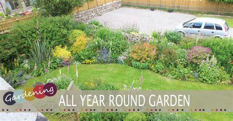 rugged wearhouse durham nc year gardening 28 images all season flower gardens designing year gardens loch lomond turns