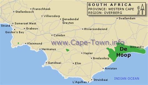 Hoop Garden by De Hoop Nature Reserve Overberg Kapstadt In S 252 Dafrika