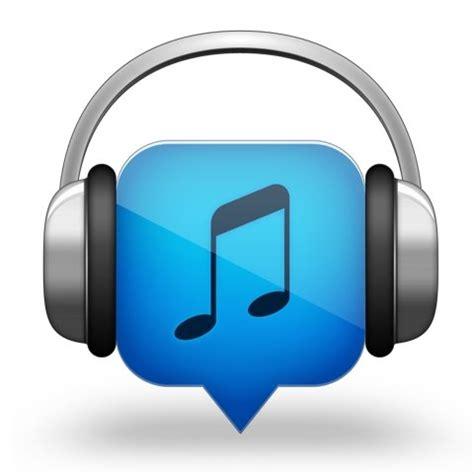 descargas de musica sanjuanera 2016 musica descargar musica mp3