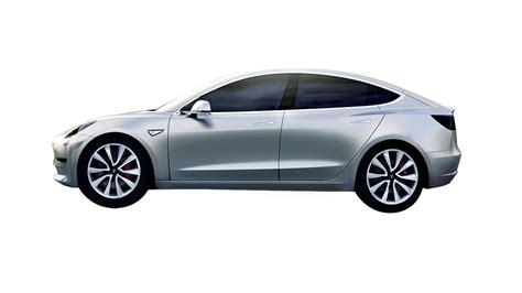 Tesla Model G Tesla S India Debut May Be Closer Than You Think Gq