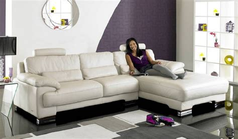 www csl sofas co uk great social sofa if you have no kids and no pets