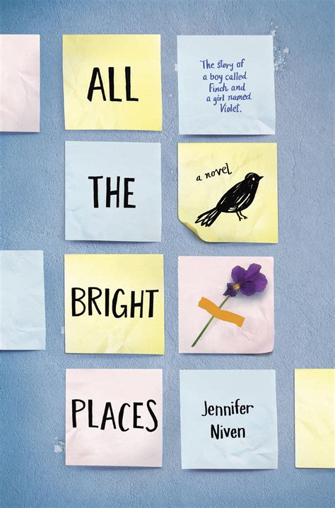 elle fanning to star in adaptation of ya novel quot all the bright places quot