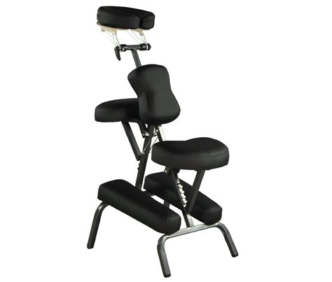 Best Portable Massage Table Best Portable Massage Chair Reviews Top 6 In 2018