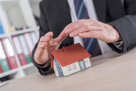 assicurazione casa affitto assicurazione affitto casa cos 232 e come funziona facile it