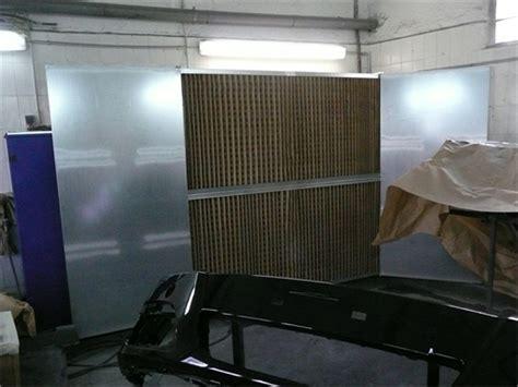Lackieren Wohngebiet smartrepair fahrzeugaufbereitung im wohngebiet