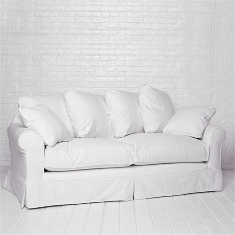 rachel ashwell sofa 1000 images about rachel ashwell shabby chic couture on