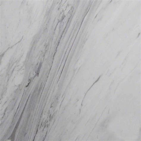 volakas marble countertops marble slabs white tile collection