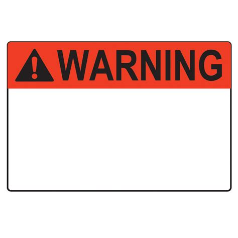 Thermal Transfer Arc Flash Panduit Warning Label Template Free