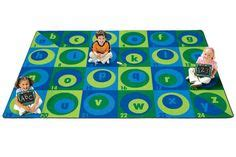 clearance classroom rugs classroom needs on rugs authors chair and rugs