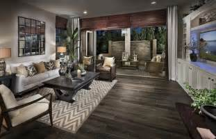 living room flooring ideas pictures 22 stunning living room flooring ideas
